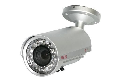 denver-dvr-infrared-bullet-video-camera-for-video-surveillance-cctv-11097-2052605
