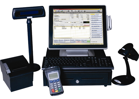 denver-retail-POS-system-sales-repair