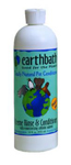 Earthbath Creme Rinse Conditioner for Dogs and Cats