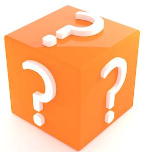 Respondiendo preguntas
