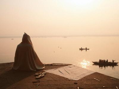 Voyage en Indevaranasi3  Rajasthan & Vallée du Ganges (20 jours / 18 nuits) - fardestinationstours