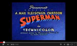 pelis_superman_300px