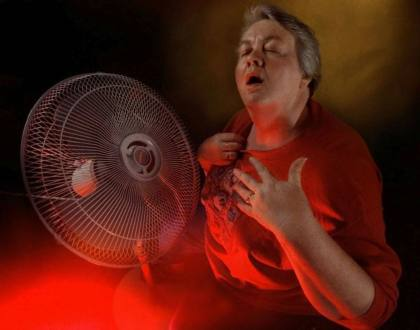Menopause_hot_flashes