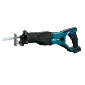 Makita BJR181Z 18-Volt LXT Lithium-Ion Cordless Reciprocating Saw