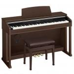 Casio AP420 Celviano Digital Piano Review