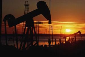 avenir du pétrole selon Standard & Poor