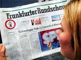aprender aleman Aprender Idiomas es Crecer Profesionalmente