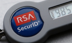 $10m NSA contract with security firm RSA led to encryption 'back door'