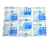 Techni Ice HDR Techni Ice Cold Packs-Techn Ice Warm Packs