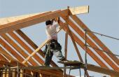 Housing Starts Jump To Near Six-Year High In November