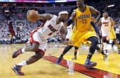 LeBron James Injury Update: Will Miami Heat Star Play Against Indiana Pacers With Sore Ankle? [NBA Prediction & Preview]