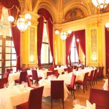 Alte Oper Frankfurt Restauration