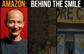 Amazon: Nearly 20 Years In Business And It Still Doesn't Make Money, But Investors Don't Seem To Care