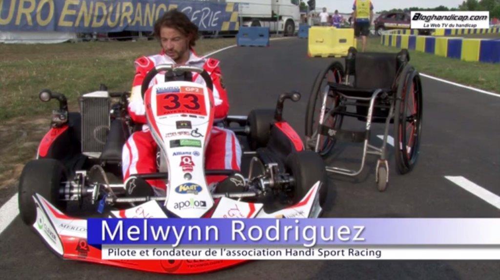 vidéo 24 heures du mans karting 2013