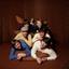 Thumbnail of The Beach Boys