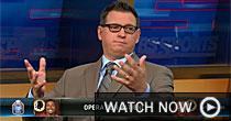 Jason La Canfora (CBS Sports Network)