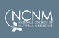 National-college-of-natural-medicine