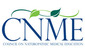 Council-on-naturopathic-medicine-education