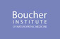 Boucher-institute