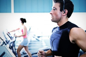 HIIT and Fat Burning