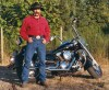 View Profile for SteelCowboy