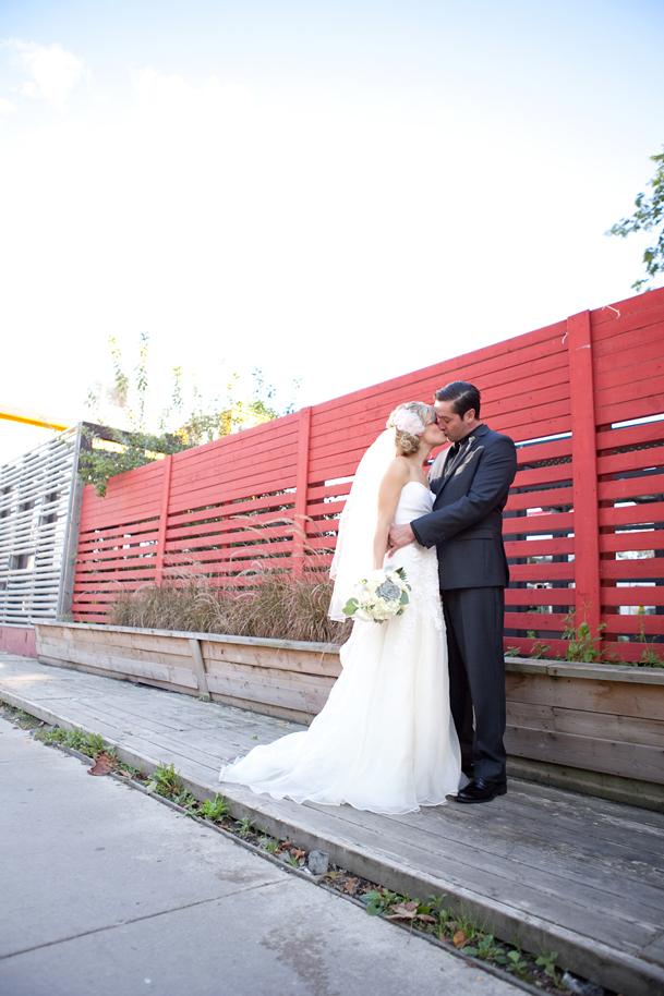 bride-groom-wedding-toronto