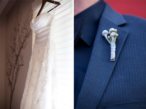 little-boutonniere-pin-striped-suit