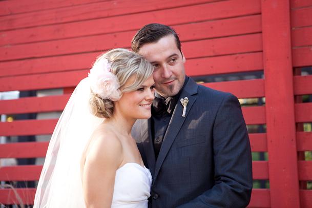 bride-groom-toronto-wedding-berkeley