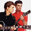 Thumbnail of The Everly Brothers