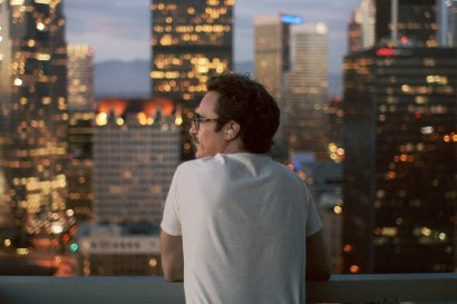 The Futurism of 'Her'