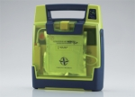 Powerheart AED G3 Pro