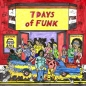 7 Days of Funk'
