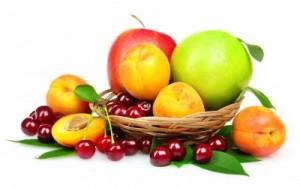Jak przygotować nastaw pod destylat owocowy