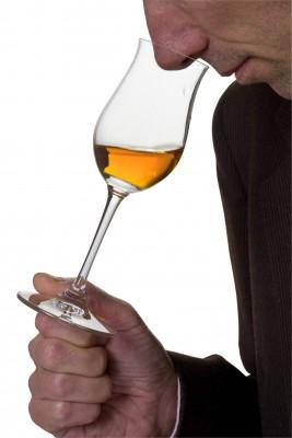 Wina wzmacniane