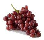 Czerwone wino bezalkoholowe