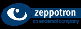 Zeppotron Logo