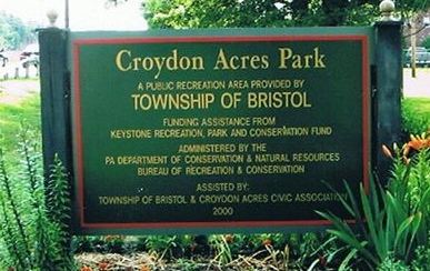 Croydon Acres