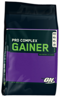 onprogainer Beginners Guide To Muscle Growth Supplements!