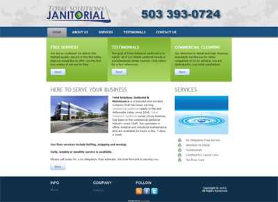 Total-Solutions-Janitorial--Maintenance