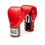 Mixed martial arts boxing gloves