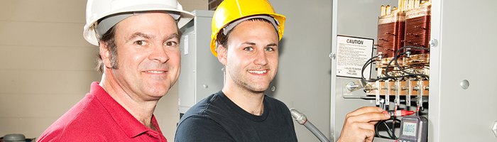 Electrical Services Essex