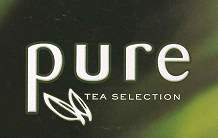 Pure - Tea Selection