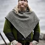 Foto: Harald Øren, Tibe T.