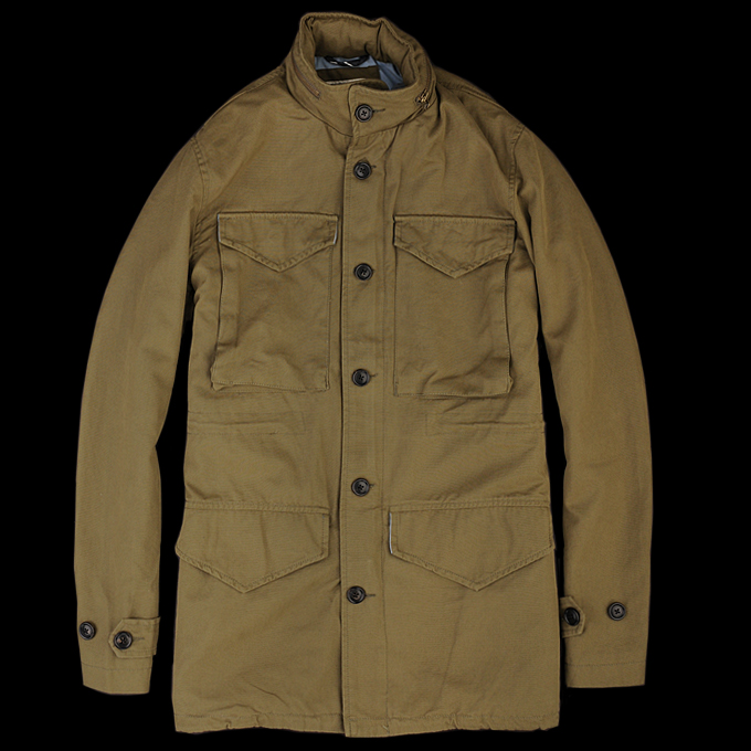 Classic_M65_Jacket_in_Olive_0.jpg