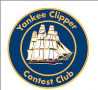 Yankee Clipper Contest Club