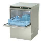 Hobart commercial dishwashers