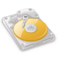 Arreglar disco duro un tarrea importante