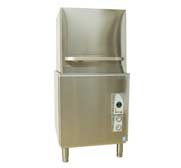 Fagor commercial dishwashers