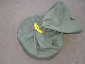 adjustable-training-sandbag-1.jpg