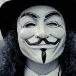Ugasićemo Fejsbuk za 72 sata – poruka grupe Anonymous Američkom Kongresu (Video)